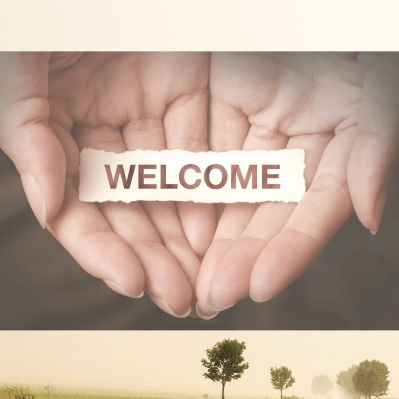 Welcome_picture